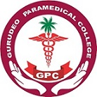 Gurudeo Para Medical College