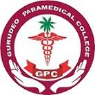 Gurudeo Para Medical College